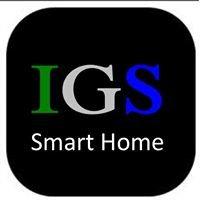 IGS Elektrotechnik GmbH
