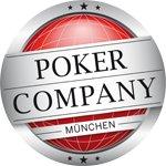 POKER-COMPANY MÜNCHEN