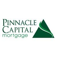 Pinnacle Capital Mortgage : Main Street Vancouver, WA NMLS 1071