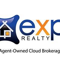 EXP Realty, LLC Colorado