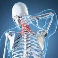 Ostéopathe à Saint Lyé Flavien Michaut