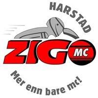 ZIGO MC AS