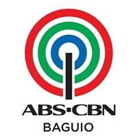 Abs-Cbn TV3 Baguio