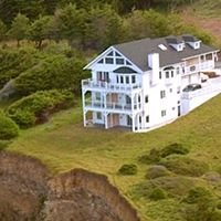 Spyglass Inn at Shelter Cove