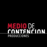 Medio de Contención producciones