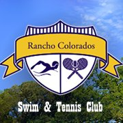 Rancho Colorados Swim & Tennis Club