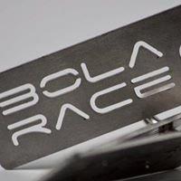 BOLA RACE