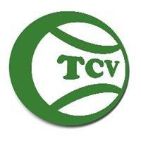 TC Volkach