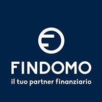 Findomo