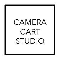 Camera Cart Studio