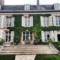 Maison Belle Epoque - Perrier-Jouët