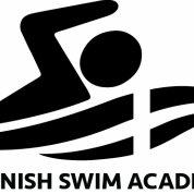 Cornish  Swim Academy