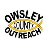 Owsley County Outreach