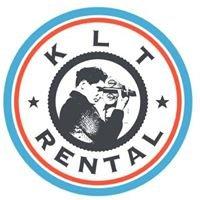 KLT Rental