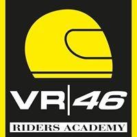 Vr46 Racing