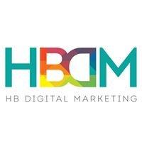 HB Digital Marketing Consulting & Training