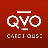 QVO Care House Kassel