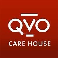QVO Care House Kassel