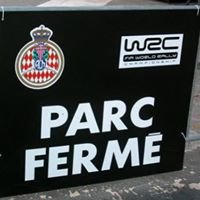 Parc Fermé Services