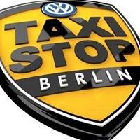 Taxi & Fahrschul Center Berlin