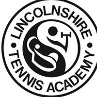 The Lincolnshire Tennis Academy