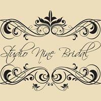 Studio Nine Bridal