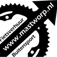 De Mastworp Fietsverhuur & Buitensport