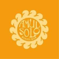 Amul Solo