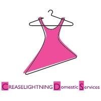 Creaselightning Domestic services