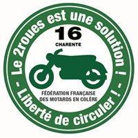 FFMC Charente