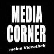Videothek Media Corner Höchstädt