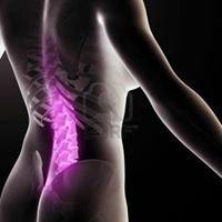 Cabinet d'Ostéopathie Céline Heintz