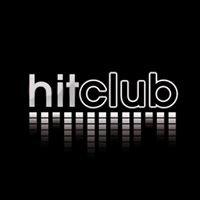 Hit-Club Dijon