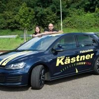 Fahrschule Jochen Kästner