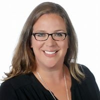 Angie Schott at Coldwell Banker River Valley Realtors