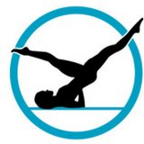 Cairns Pilates Barre - Bootybarre & Pilates Classes Cairns Northern Beaches