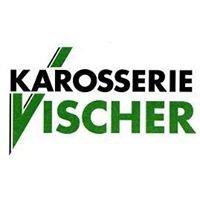 VISCHER Karosseriebau GmbH