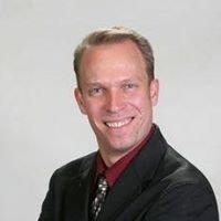 Matthew Lords - Pinnacle Capital Mortgage - MLO #241559
