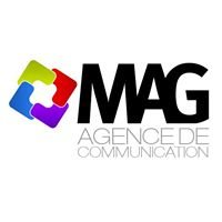 Mag Communication