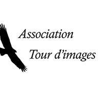 Association Tour d'images