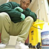 Bennetts Cleaning Service LLC / Independent Coverall Franchise Owner