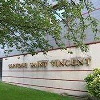 Clinique St Vincent