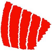 Rosso Formazione Srl