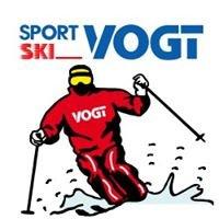 Sport-Ski-Vogt