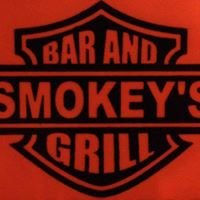 Smokey's Bar and Grill