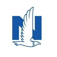 Meagher Insurance Agency - Nationwide Insurance