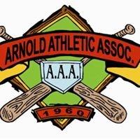 Arnold Athletic Association
