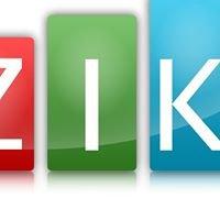 Zik Passion