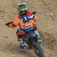 Eilers MX-racing