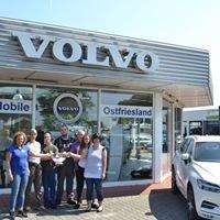 MFC Mobile Ostfriesland GmbH